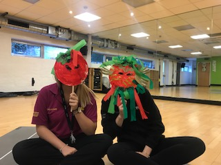 Children's Partiies at the Bath YMCA